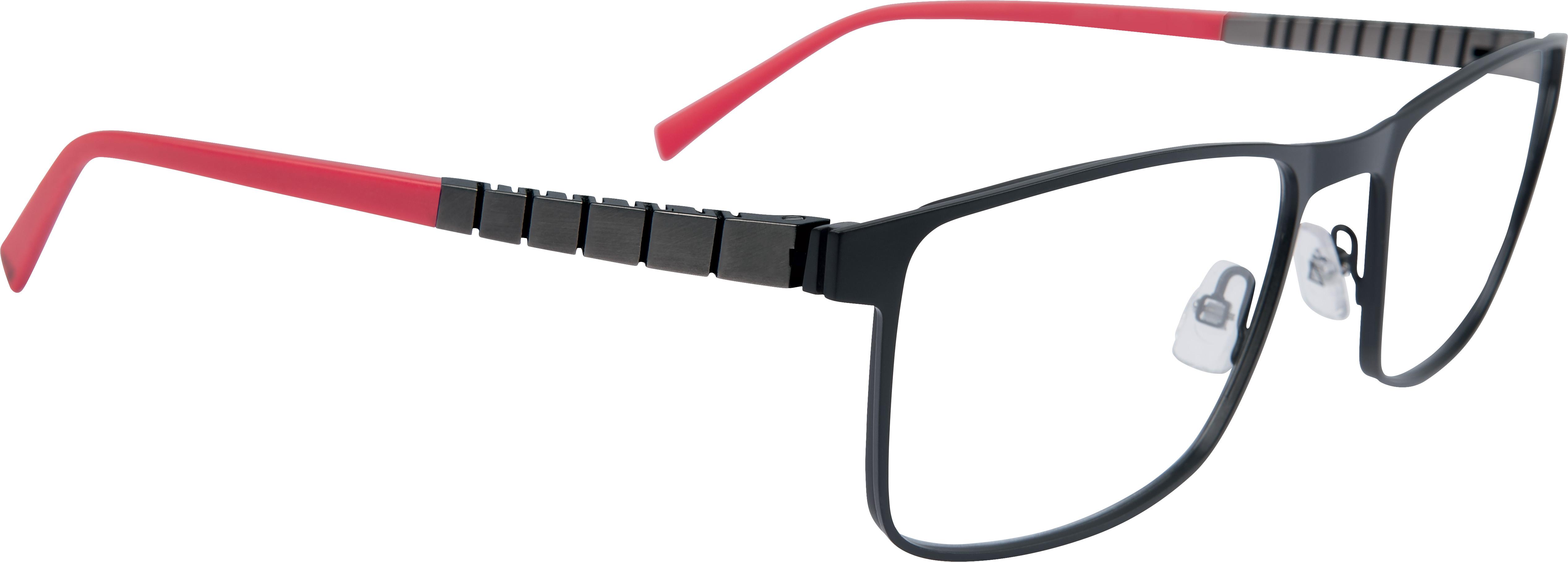 169350bcda6389 Tout savoir sur les montures de lunettes chez OPTIQUE Frécon.
